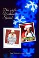 Das große Weihnachtsspecial