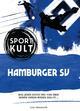 Hamburger SV - Fußballkult