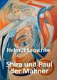 Shira und Paul der Mahner