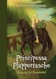 Principessa Plappertasche - Ostern auf Gut Viereichenhof