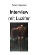 Interview mit Luzifer