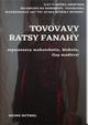 TOVOVAVY RATSY FANAHY - MPAMOSAVY MAHATEHOTIA, MOKULU, ILAY MADITRA!