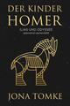 Der Kinder-Homer