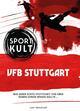 VFB Stuttgart - Fußballkult