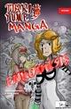 Tjari Yume Manga: Enkoimesis Teil 1