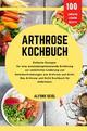 Arthrose-Kochbuch