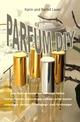 Parfüm DIY
