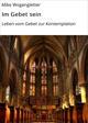 Im Gebet sein