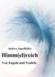 Himm(el)reich
