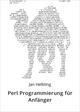 Perl Programmierung für Anfänger