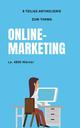 Artikelserie Online-Marketing