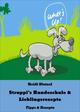 Struppi's Hundeschule & Lieblingsrezepte
