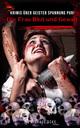 Die Frau Blut und Gewalt