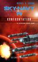 Sky-Navy 19 - Konfrontation