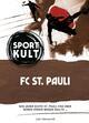 St. Pauli - Fußballkult