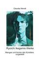 Ryoichi Ikegamis Werke