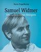 Samuel Widmer