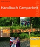 Handbuch Camparbeit