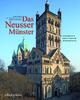 Das Neusser Münster