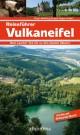 Reiseführer Vulkaneifel