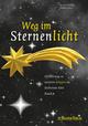 Weg im Sternenlicht 9
