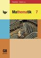 bsv Mathematik - Gymnasium Bayern