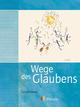 Religion Sekundarstufe I - Grundfassung, Bisherige Ausgabe