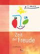 Religion Sekundarstufe I - Grundfassung - Bisherige Ausgabe