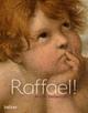 Raffael!