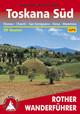 Toskana Süd