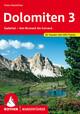 Dolomiten 3