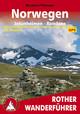 Norwegen · Jotunheimen - Rondane