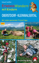 Erlebniswandern mit Kindern Oberstdorf - Kleinwalsertal
