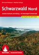 Schwarzwald Nord und Mitte
