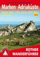 Marken/Adriaküste