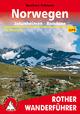 Norwegen: Jotunheimen - Rondane