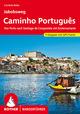 Jakobsweg - Caminho Português