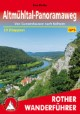 Altmühltal-Panoramaweg
