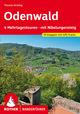 Odenwald Mehrtagestouren