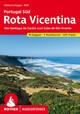 Rota Vicentina