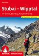 Stubai - Wipptal