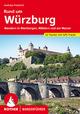 Rund um Würzburg