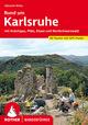 Rund um Karlsruhe