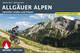 Bike Guide Allgäuer Alpen