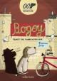 Bogey fängt die Fahrradräuber