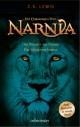 Das Wunder von Narnia/Der König von Narnia