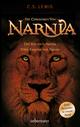Der Ritt nach Narnia/Prinz Kaspian von Narnia