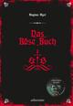 Das Böse Buch 1