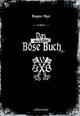 Das böse Buch 2