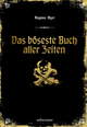 Das böse Buch 3